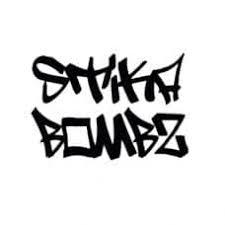 Stika Bombz