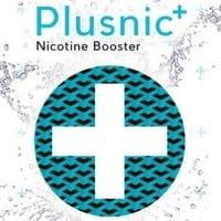 Nicotina TPD