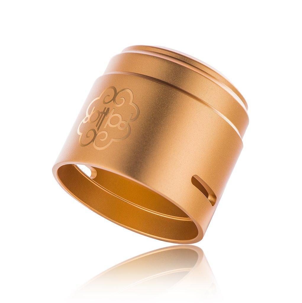 Dotmod - DOTRDTA 24mm Cap (Oro)