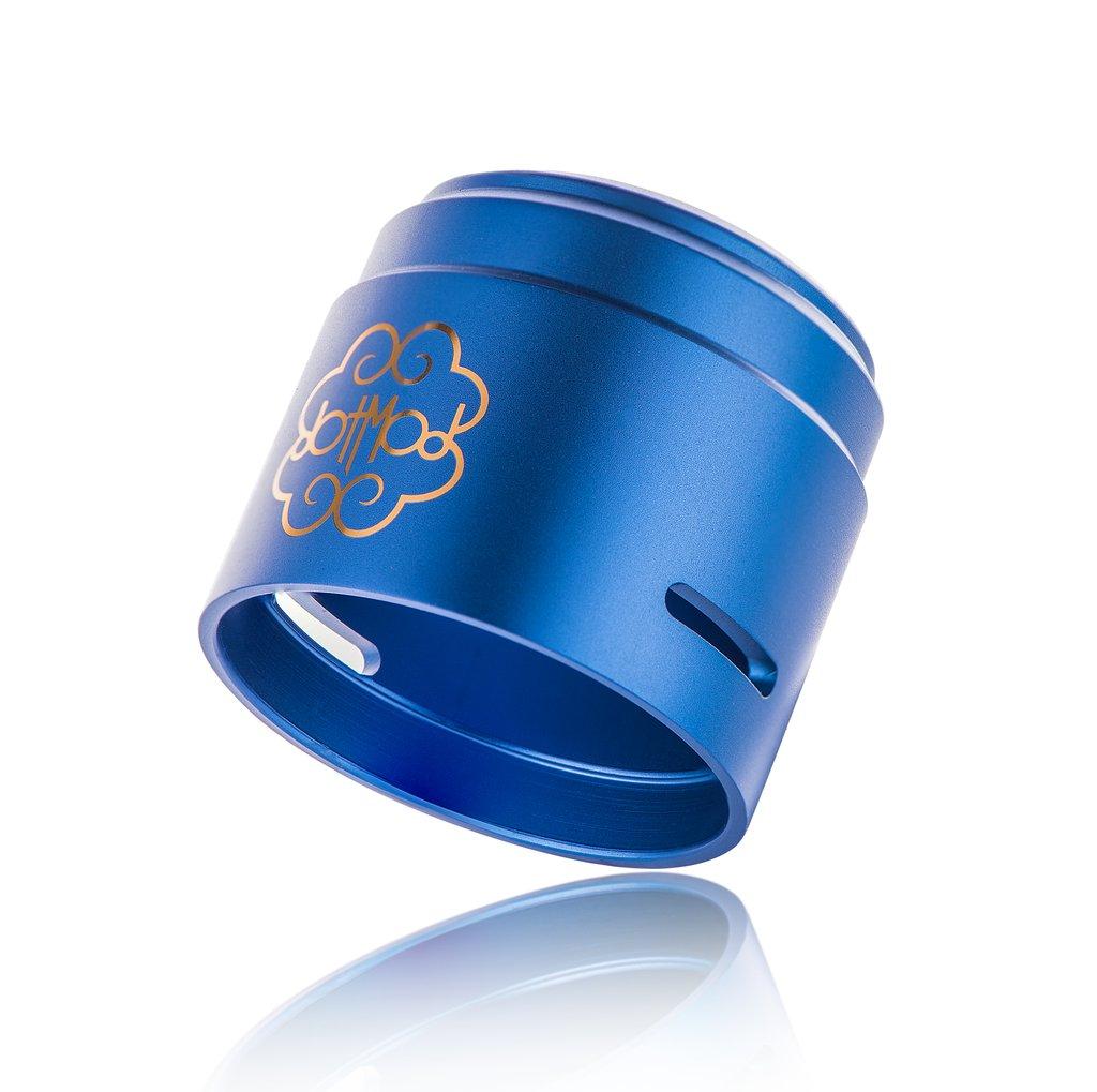 Dotmod - DOTRDTA 24mm Cap (Azul)