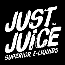 Just Juice Salt