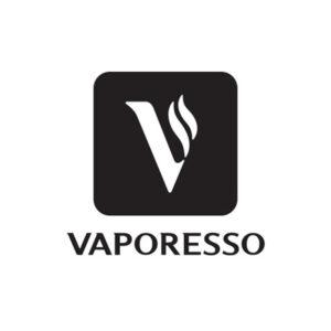 VAPORESSO PYREX