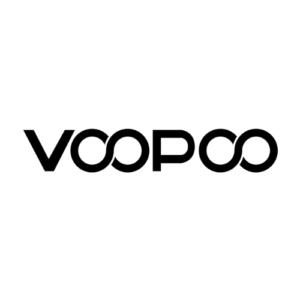 VOOPOO PYREX