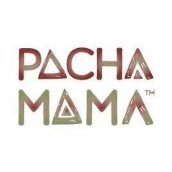 Pachamama Aromas