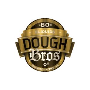 Dough Bros Aroma