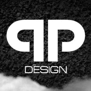 QP DESIGN PYREX
